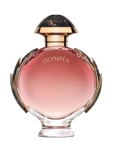 Paco Rabanne Paco Rabanne Olympea Onyx Edp Kadın Parfüm 80 ml Renksiz
